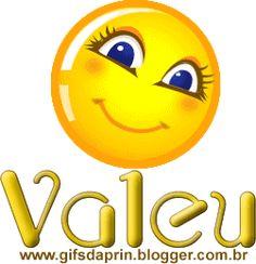 Emoticon Faces, Funny Emoji Faces, Smiley Emoji, Cute Baby Couple, Emoji Symbols, Make Your Own Stickers, Neon Wallpaper, Line Sticker, Cute Gif
