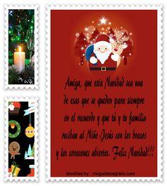 buscar dedicatorias para enviar en Navidad,descargar textos para enviar en Navidad por whatsapp: http://www.megadatosgratis.com/frases-de-navidad-mensajes-de-navidad/