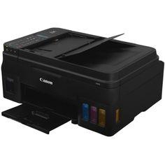 Printer Scanner, Inkjet Printer, Canon Print, Office Printers, Multifunction Printer, Printer Types, Wireless Lan, Break Room