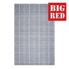 Bes01 Be Square Plantation Rugs Best Prices In The Uk From