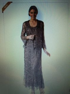 Soulmates Mocha Dress. Soulmates Mocha Dress on Tradesy Weddings (formerly Recycled Bride), the world's largest wedding marketplace. Price $350.00...Could You Get it For Less? Click Now to Find Out!