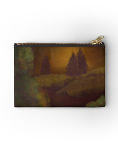 Ebony Dawn https://www.redbubble.com/people/adcreations/works/27687181-ebony-dawn?utm_campaign=crowdfire&utm_content=crowdfire&utm_medium=social&utm_source=pinterest  #darkness, #dark, #morning, #trees, #mountain, #forest, #skylovers, #tree, #hiking, #outdoors, #plants, #plant, #water, #light, #day, #lake, #weather, #mothernature, #sunrise, #skyporn, #horizon, #ocean, #twilight, #red, #cloudporn, #reflection, #orange, #yellow, #color, #dusk