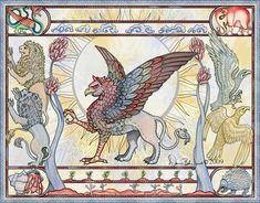 'Wenceslas Bible', - Google Search