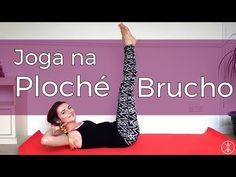 Body Fitness, Health Fitness, Tai Chi, Yoga Meditation, Get In Shape, Yoga Poses, Pilates, Exercise, Workout