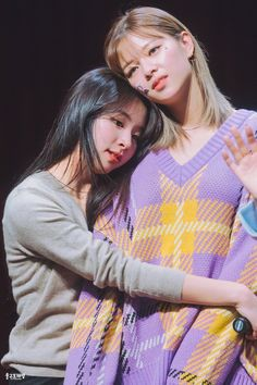 Nayeon, Kpop Girl Groups, Korean Girl Groups, Kpop Girls, Twice Jungyeon, Twice Korean, Tzuyu Twice, Dahyun, Daily Pictures