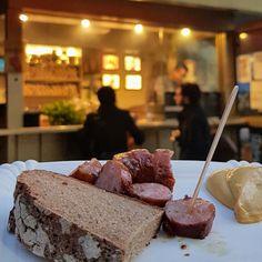 Die schönsten Gastgärten in Wien – Teil 1   1000things Cannoli, Restaurants, Brunch, Eat, Food, Fine Dining, Budget Travel, Deli Food, February