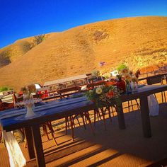 #sweethearttable @heavensranch this past weekend! ❤️ed the #rustic #vibe #a1party #eventprofs #reception #wedding #rustic #canyoncatering #rustic #crossback #greenandgold #weddingidea #weddingideas #weddinginspiration #wedding #reception #receptions #vineyard #vintage #farmtable #farmhouse #farmwedding #tablesetting Wedding Rustic, Farm Wedding, Wedding Reception, Sweetheart Table, Receptions, Orange County, Southern California, Green And Gold, Weddingideas