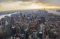 View from Midtown Manhattan, facing toward Lower Manhattan  RP for you by http://bryan-ramoutar-dchhondaofnanuet.socdlr2.us/