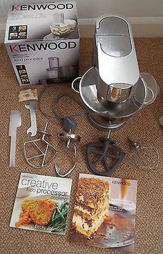 Product review kenwood titanium chef km010 kitchen maiden youtube product review kenwood titanium chef km010 kitchen maiden youtube kenwood chef attachments pinterest forumfinder Gallery