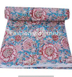 Cotton Bag, Cotton Fabric, Cotton Kimono, Floral Fabric, Floral Prints, Floral Kimono, Christmas Fabric, Christmas Sewing, Winter Blankets