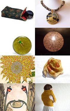 --Pinned with TreasuryPin.com Home Decor, Decoration Home, Room Decor, Home Interior Design, Home Decoration, Interior Design