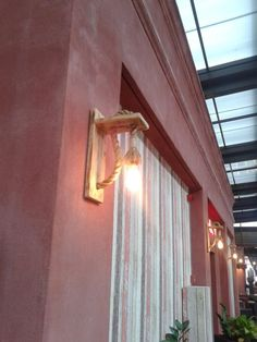 30 Ideeën Over Dingen Om Te Kopen Woonideeën Thuisdecoratie Interieur Ideeën