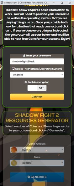 shadow fight mod game titan mod apk shadow fight 2 shadow fight real hack hack shadow fight 2 android 1 android 1 com games shadow fight 2 shadow fight mod version shadow fight 2 hack apk android 2 Unlimited, Real Hack, New Shadow, Game Resources, Private Server, Test Card, Free Gems, Mobile Legends, Hack Tool