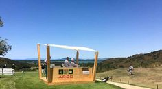 Golf & Gourmet Event in Tuscany