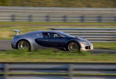 Lease a Bugatti with Premier Financial. #finance #auto #exotic #luxury #bugatti