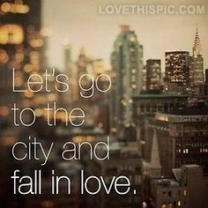Fall In Love Pictures, Photos, and Images for Facebook, Tumblr, Pinterest, and Twitter