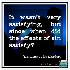 Manuscript for Murder: Book one of the Hartfield Mysteries. When Alexa Hartfield began her latest novel, little did she know that it would be a killer. Cozy Mysteries, Mystery, Novels, Books, Libros, Book, Book Illustrations, Romance Novels, Romans