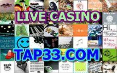 ▶♣▶[홍보싸이트] TAP33.COM[홍보파트너]▶♣▶▶♣▶[홍보싸이트] TAP33.COM[홍보파트너]▶♣▶▶♣▶[홍보싸이트] TAP33.COM[홍보파트너]▶♣▶▶♣▶[홍보싸이트] TAP33.COM[홍보파트너]▶♣▶