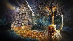 \\m// STRIKER - City Of Gold (Lyric Video) | Napalm Records