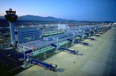 Athens Airport Continues Incentive Scheme To Support Summer Traffic