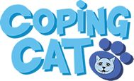 school social work coping cat