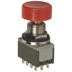 131.58$  Watch here - https://alitems.com/g/1e8d114494b01f4c715516525dc3e8/?i=5&ulp=https%3A%2F%2Fwww.aliexpress.com%2Fitem%2Fbutton-switch-MB2185SB3W01-EC-Original%2F32697665429.html - button switch MB2185SB3W01-EC Original 131.58$