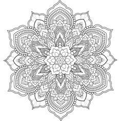 corey divine tattoo