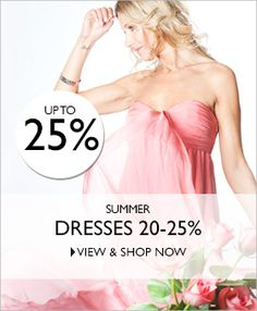 Dresses! Shop Now, Strapless Dress, Summer Dresses, Shopping, Fashion, Strapless Gown, Moda, Summer Sundresses, Fashion Styles