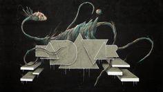 kadavar berlin - Поиск в Google