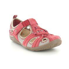 Walking Shoes for Women | Italian shoe brand casual walking shoes ...