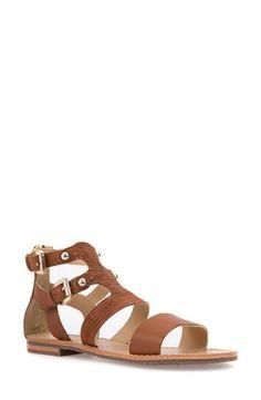 ff3244884eadfd Women s Gladiator Sandals