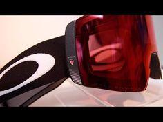 b5db0e4858c8 10 Best Oakley Prizm Sunglasses images