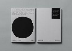 Echa un vistazo a este proyecto @Behance: \u201cA Poem Book by Pei-Fen Hsu\u201d https://www.behance.net/gallery/41641429/A-Poem-Book-by-Pei-Fen-Hsu