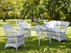 Georgia Garden Gartentisch Victoria kaufen im borono Online Shop