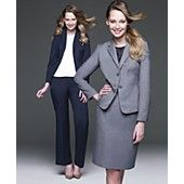 Kasper+Suit+Separates+Collection+also+available+in+Petite+and+Plus+Sizes+
