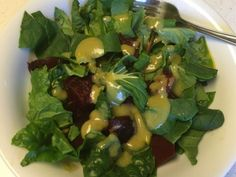 Vegan Costco Archives - The Happy Gluten Free Vegan Vegan Costco, Green Salad Dressing, Plant Based Diet Meals, Vegan Essentials, Smashed Avocado, Vegan Cookbook, Food Shows, Vegan Gluten Free, Vegan Recipes