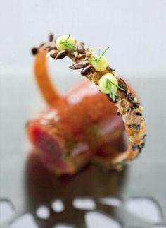 Culinary Art~