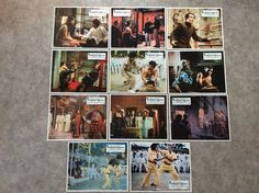 Bruce Lee Films, Painting, Painting Art, Paintings, Painted Canvas, Drawings