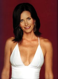 Courteney Cox | Courteney Cox Picture