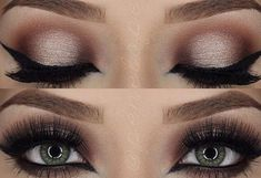 Eye Makeup Inspirations #5