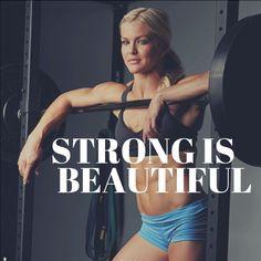 Crossfit Motivation, Crossfit Body, Crossfit Women, Weight Loss Motivation, Insanity Workout, Best Cardio Workout, Workout Fitness, Workouts, Fitness Inspiration