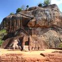 Sri Lanka Heritage Tour Package - http://www.nitworldwideholidays.com/sri-lanka-tour-packages/sri-lanka-packages.html
