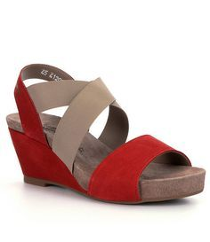 13c420d168a1e6 22 Best Alegria Sandals images