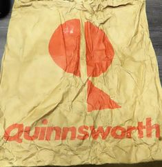 Quinnsworth Supermarket Shopping in Ballyfermot and Walkinstown Old Photos, Khaki Pants, People, Photography, Men, Shopping, Fashion, Old Pictures, Fotografie