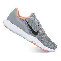 Nike Flex Trainer 7 Women's Cross Training Shoes, Oxford