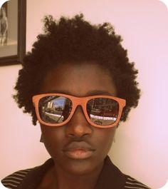 Victoire: Introducing...Bohten Eyewear - LOVE these!