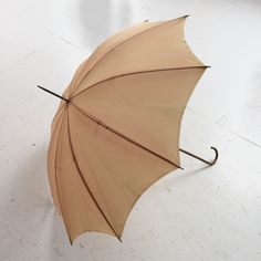 50ties-60ties umbrella