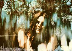 Lana by Neil Krug