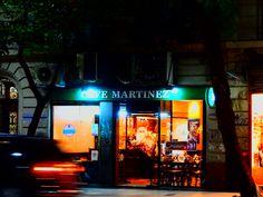 https://flic.kr/s/aHskA8GPZS | Av. Santa Fe 926, Retiro, Buenos Aires | Av. Santa Fe 926, Retiro, Buenos Aires