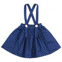 mavis skirt (bandana)